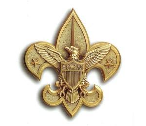 Boy-scouts1