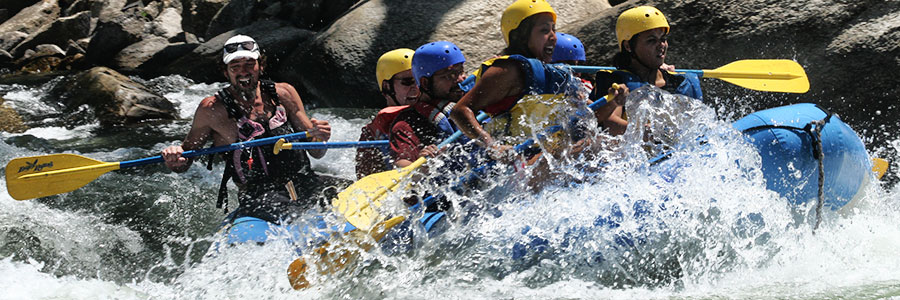 Kern-white-water-rafting-4